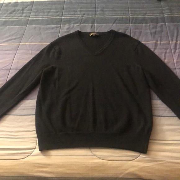 Express Other - Men's Express V-neck sweater